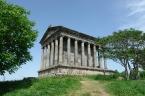 Armenien Erlebnisreise