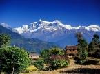 Annapurna Circuit Classic