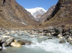 Annapurna Circuit Small