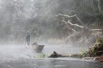 Chitwan Dschungel Safari