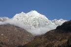Everest Base Camp von Lukla