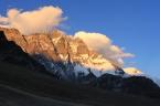 Everest Panorama Trekking