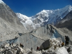 Rolwaling Khumbu Trek