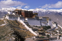 Potala_Palace_org